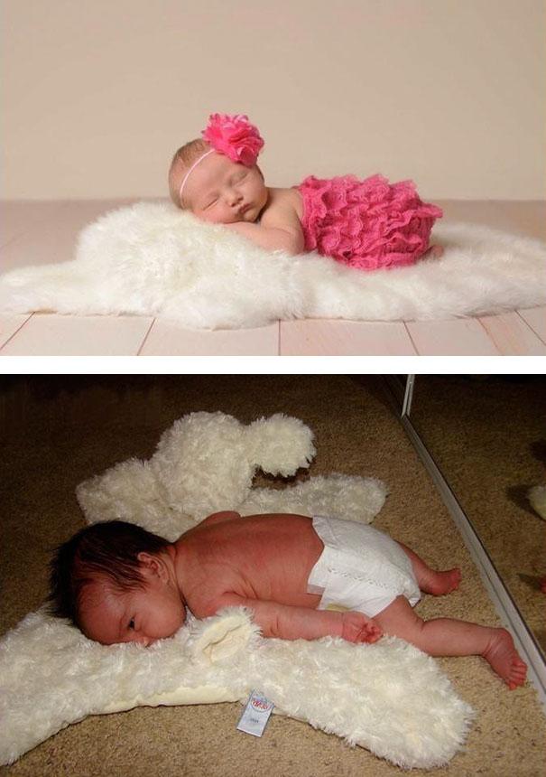 baby-pinterest-influenth