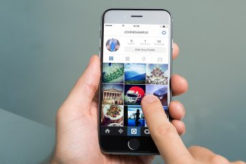 shazagram-service-instagram-influenth