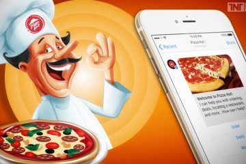 chat-with-a-bot-to-order-pizza-from-pizza-hut
