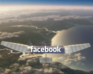 drone-internet-facebook-influenth