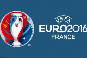 euro-2016-influenth