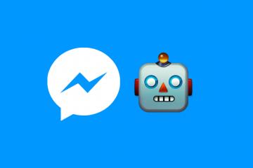 Chatbot - influenth