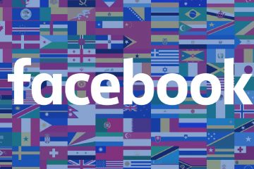 facebook-traduction-post-influenth