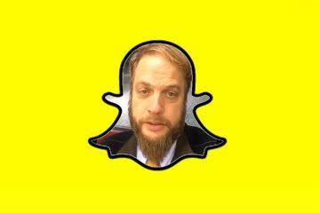 imam-snapchat-influenth