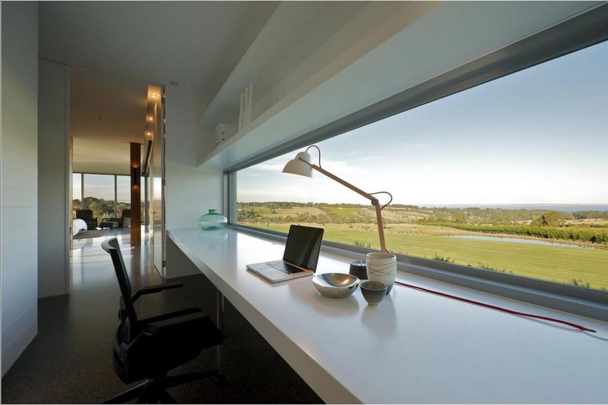 MinimalSetups, les inspirations pour refaire votre bureau