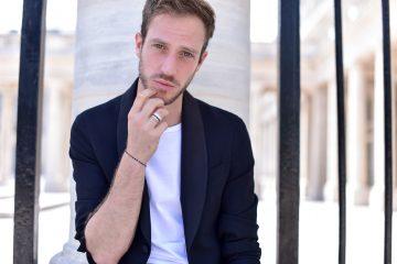 romain-costa-blogueur-boucheron-influenth