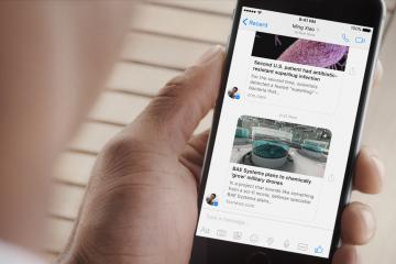 instant-articles-messenger-facebook-influenth