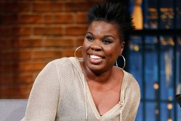 leslie-jones-twitter-influenth