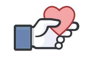 Facebook - Influenth
