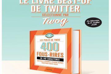 twog-livre-influenth