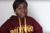 mademoiselle-gloria-youtube-influenth
