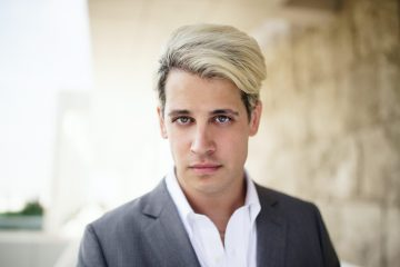 milo-yiannopoulos-twitter-influenth