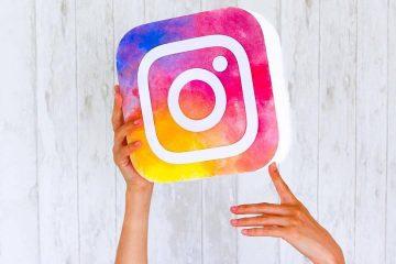 instagram-cinema-influenth