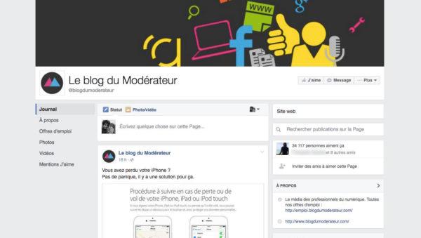 nouveau-design-facebook-pre-600x339
