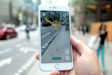 pokemon-go-radar-twitter-influenth