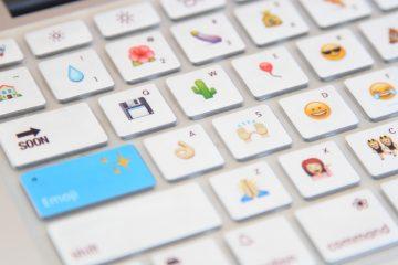 emoji-mac-influenth