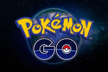 pokemon-go-influenth