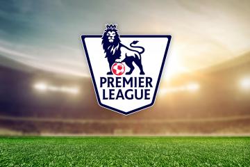 premier-league-twitter-influenth