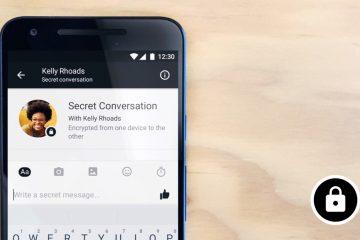 secret-messenger-facebook-influenth