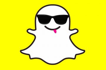 snapchat-influenth