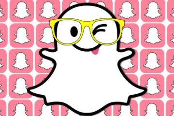 snapchat-vr-influenth