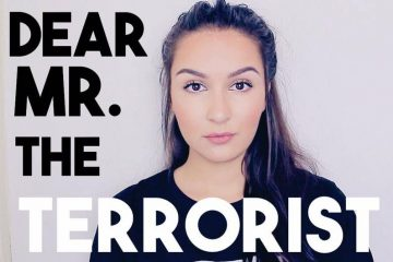 thedollbeauty-youtube-terroriste-influenth