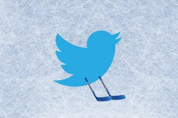 twitter-hockey-influenth