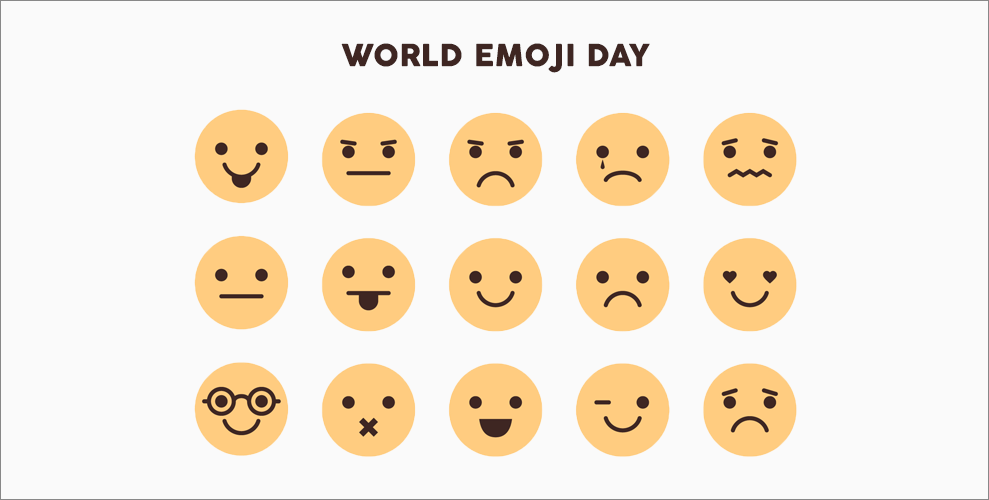 worldemojiday