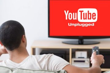 youtube-unplugged-influenth