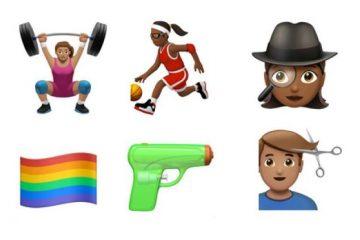 ios10-emojis-influenth