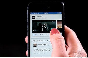 facebook-videos-influenth