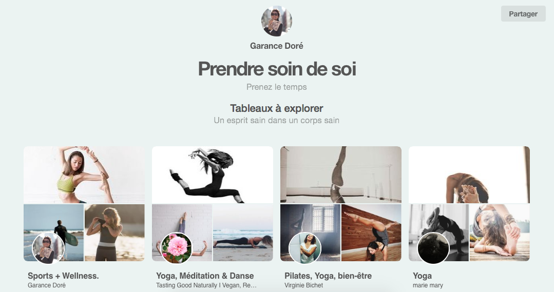 pinterest-influenceurs-rentree-influenth