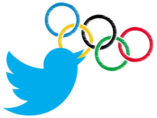 JO-Rio-twitter-emojis-influenth