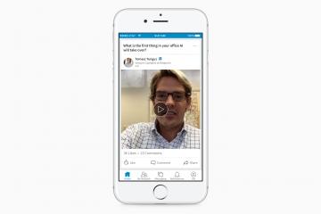 LinkedIn-video-influenceurs-influenth
