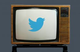 apple-tv-twitter-influenth