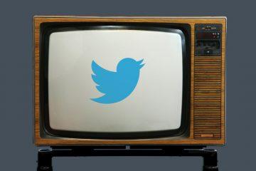 apple-tv-twitter-influenth