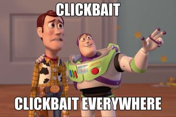clickbait-facebook-influenth
