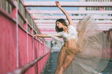 danseur-instagram-newyork-influenth