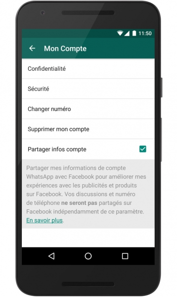 facevook-whatsapp-influenth