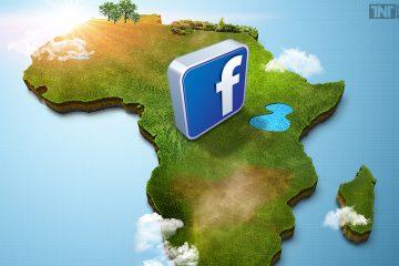 facebook-afrique-influenth