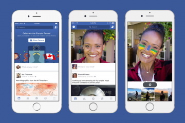 facebook-filtres-stickers