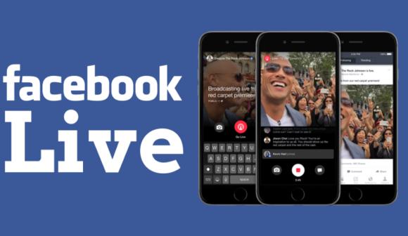 facebook-live-influenth