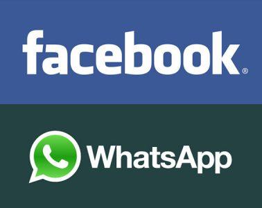 facebook-whatsapp-influenth