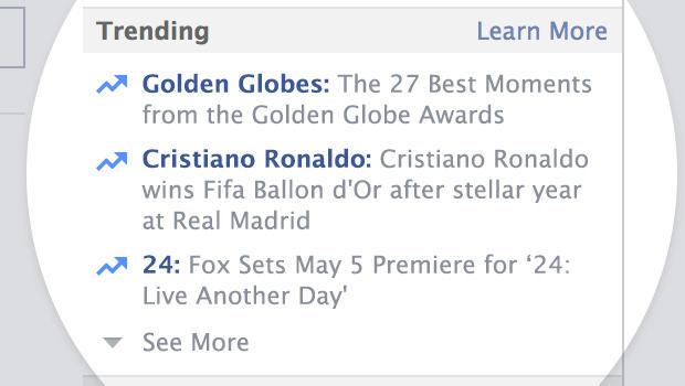 facebook-trending-influenth