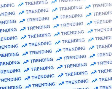 facebook-trending-topics-influenth