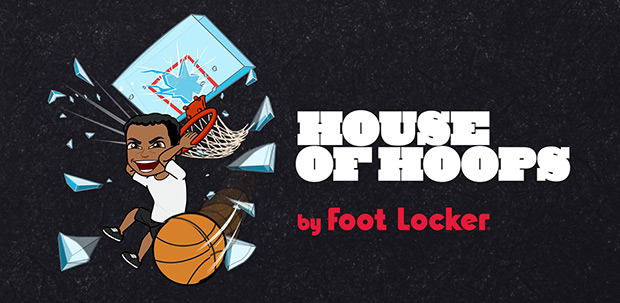 footlocker-bitmoji-influenth