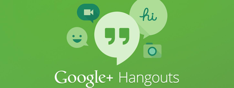 hangouts-influenth