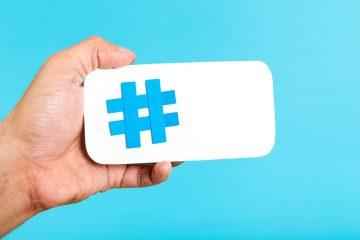 hashtag-chacunchezsoi-influenth