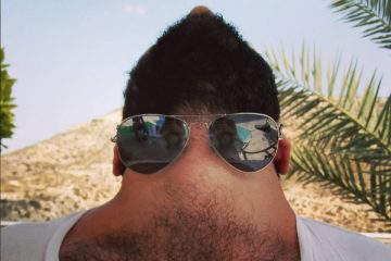 hommes-barbus-twitter-instagram-influenth