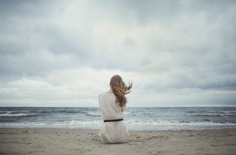 Des chercheurs repèrent les dépressifs à partir de leurs photos Instagram
